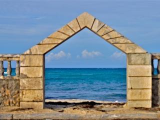Sandyport Luxury Penthouse - Nassau, Bahamas - Nassau vacation rentals