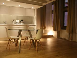 LE DUPLEX DU CHANGE - Old LYON - Lyon vacation rentals