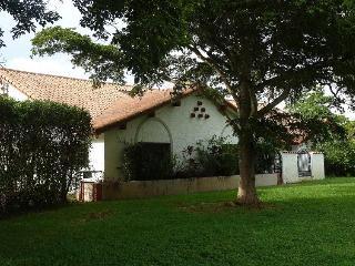 Casa Blanca - Luxury Mansion in the Florida Sun - Plantation vacation rentals