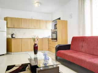 Ben Yehuda 122 APT 21 - Ramat Gan vacation rentals