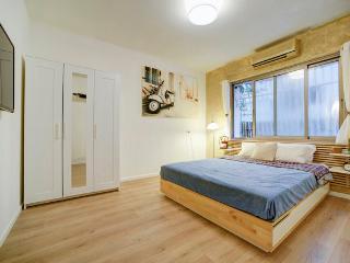 Cozy Beach Apartment on Tel-Aviv! - Tel Aviv vacation rentals