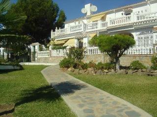 Rentcostadelsol Rincon-Las Pedrizas - Rincon de la Victoria vacation rentals
