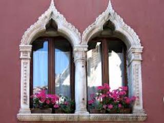 Ai Putti - Luxury Apartment in Dorsoduro - Murano vacation rentals
