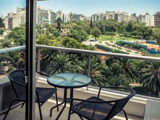 Vacation Rental in Uruguay