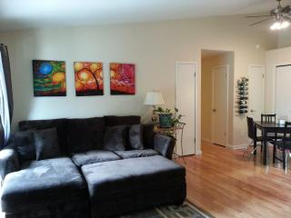 Great Location with Lots of Ameneties! - Boulder vacation rentals