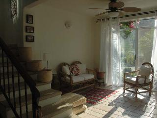 House for rent Huatulco, Oaxaca, Mexico - Tangolunda vacation rentals