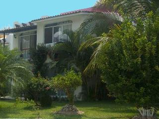 House for rent Huatulco, Oaxaca, Mexico - Santa Cruz Huatulco vacation rentals