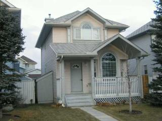 Coventry Hills  Close to YYC  to 4 Beds, 2.5 baths - Cochrane vacation rentals