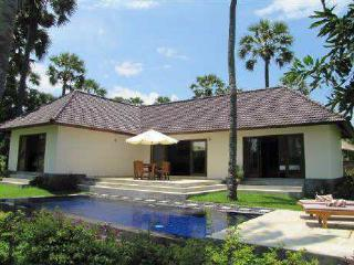 VILLA JEPUN WITH PRIVATE POOL - Tulamben vacation rentals
