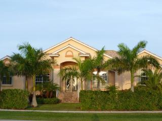 WalkToBeach Water Marriott Luxury Montego Paradise - Marco Island vacation rentals