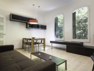 Stay U-nique_Wonderful Sagrada Familia258 - Barcelona vacation rentals