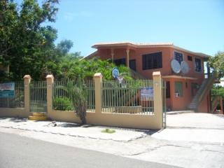 guilligan view apartments - Guanica vacation rentals