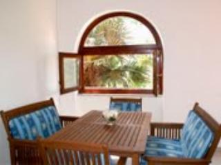 Apartments Dragica: Apartment A/6 • 3 - 6 people - Varvari vacation rentals