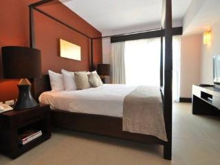 Aldea Thai Luxury Beachfront Condo - Aldea114 - Playa del Carmen vacation rentals