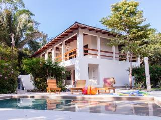 Unit 6 / Casa Rosada Nosara / Playa Guiones - Nosara vacation rentals