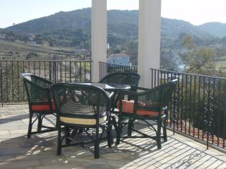 Bright 2 bedroom Villa in Kolios - Kolios vacation rentals