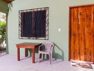 Unit 5 / Casa Rosada Nosara / Playa Guiones - Nosara vacation rentals