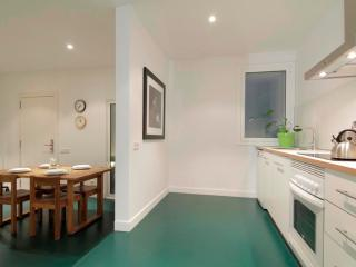 4 bedrooms apartment, ideal for big groups! - Barcelona vacation rentals