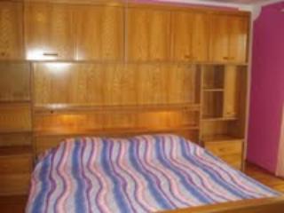 Apartments Dragica: Room 2/1 • 1 - 2 people - Varvari vacation rentals
