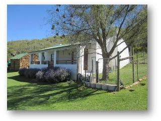 Bo Kouga: Springbok - Plettenberg Bay vacation rentals