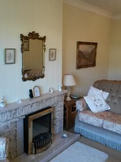Beautiful 2 bedroom Condo in Bangor - Bangor vacation rentals
