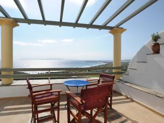 Tinos View Luxury Apartments - Rododafne Deluxe Ap - Tinos vacation rentals