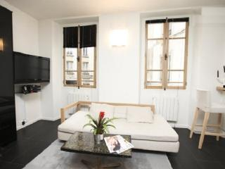 Belle appartement centre de Paris - Chaumontel vacation rentals
