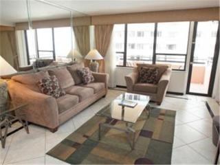 Alexander Two Bedroom - Deluxe - Miami Beach vacation rentals