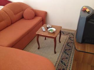 Apartment Marsala Orange for 4 persons in Opatija - Opatija vacation rentals