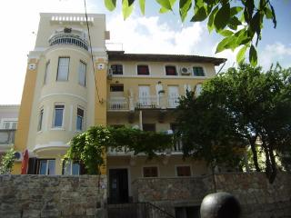 Comfortable Condo with A/C and Television - Opatija vacation rentals