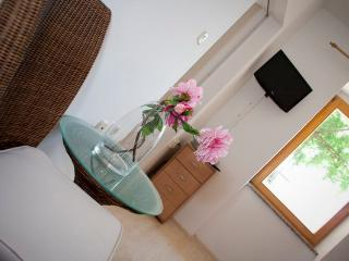 Convenient Condo with A/C and Television - Opatija vacation rentals
