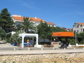 Room next to the Beach - Mira 3.3 - Island Pag vacation rentals