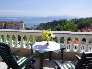Rezidence - 101 - studio apartment for 2 persons - Opatija vacation rentals