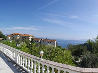Rezidence - 104 - apartment for 3 persons - Opatija vacation rentals