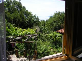 Beautiful apartment Goldy AP1 with two bedrooms in Opatija - Opatija vacation rentals