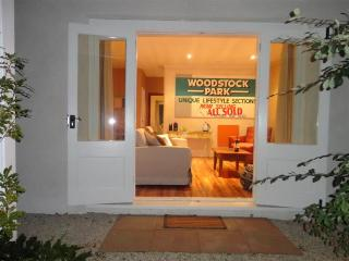 1 bedroom B&B with Deck in Nelson - Nelson vacation rentals