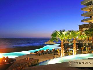LUXURY TOP 20 MEXICO RESORTS TRIPADVISOR FAVORITE - Cabo San Lucas vacation rentals