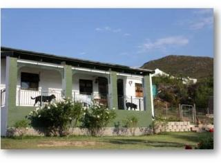 Nice 2 bedroom Cottage in The Crags - The Crags vacation rentals
