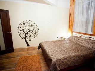 "1-room apartment ""Eva"" - Minsk vacation rentals"