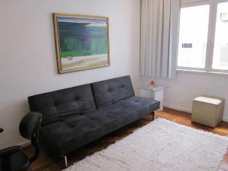 2 rooms apartment in the heart of Ipanema - Rio de Janeiro vacation rentals