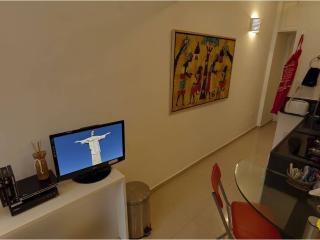 Modern studio near Ipanema beach - State of Rio de Janeiro vacation rentals