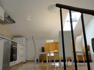 Apartman Perić - Central Dalmatia vacation rentals