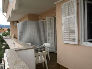 Cvit A2 (2+2 pax) in the city center - Novalja vacation rentals