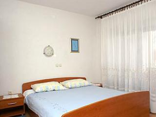 Birdy 2 studio for 2 persons in Novalja - Novalja vacation rentals