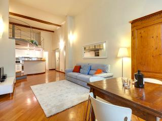 Florence Rental at Apartment Ricasoli - Florence vacation rentals
