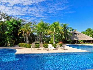 Casa Tortuga ,24 hr Guarded Community, AC Pool - Playa Carrillo vacation rentals