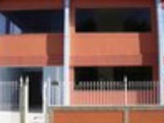 House per Season near beach,Center,Rio das Ostras - Rio das Ostras vacation rentals