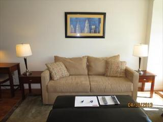 Lux 1BR by Fenway w/WiFi - Greater Boston vacation rentals