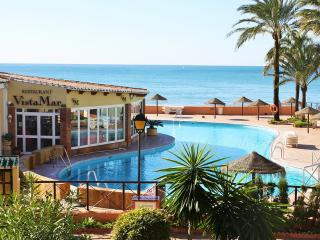 Beach-house near Marbella Spain, Pools, Spa, Golf! - Sitio de Calahonda vacation rentals