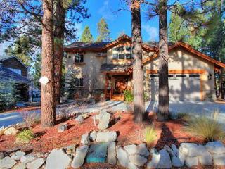 Mockingbird Dream - Big Bear Lake vacation rentals